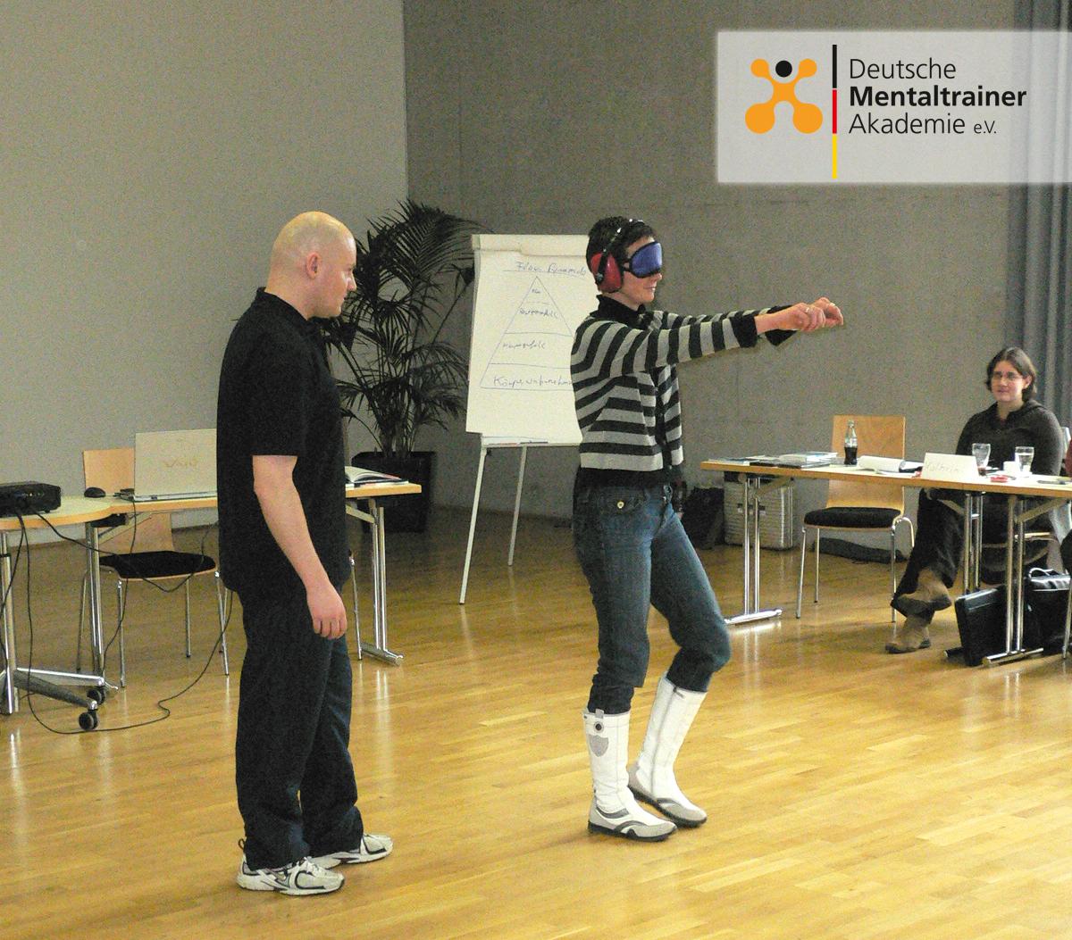 mental basics deutsche mentaltrainer akademie